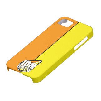 iPhone 5 - JDM lifestyle 2 iPhone SE/5/5s Case