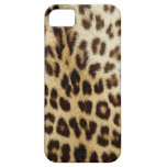 iPhone 5 Leopard Case iPhone 5 Cases