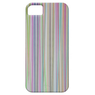 iPhone 5 marries - Carnival pattern iPhone 5 Cases