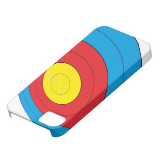 Iphone 5 marries inspired on Archery Compound iPhone 5 Cover