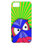 iPHONE 5 monster 16a case! iPhone 5C Cover