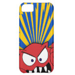 iPHONE 5 monster 9a case! iPhone 5C Cases