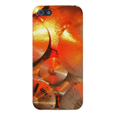 iPhone 5 Music case Covers For iPhone 5