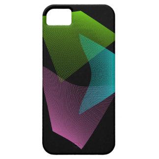 iPhone 5 - Neon Case