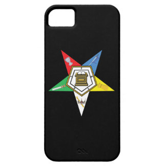 Iphone 5 OES iPhone SE/5/5s Case