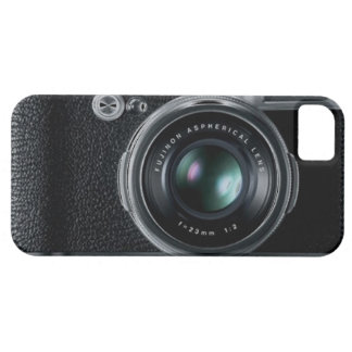 iPhone 5 Old School Camera Lens Case Cover Skin iPhone 5 Cover