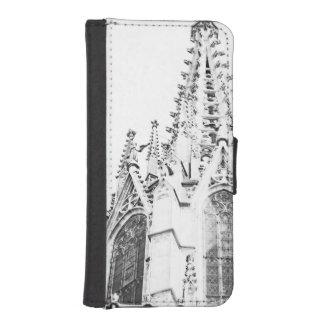 Iphone 5 puts iPhone SE/5/5s wallet
