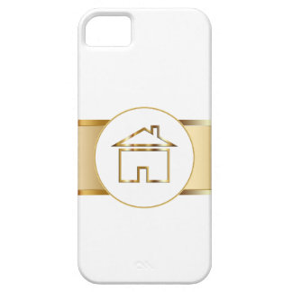 iPhone 5 Real Estate Case iPhone 5 Case