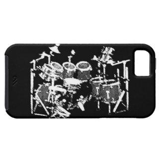 iPhone 5 &  Ruggedized Case iPhone 5 Cover