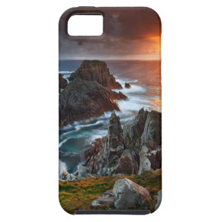 iphone 5/s case Mineral