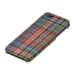 iPhone 5 Savvy Ogilvie of Airlie Ancient Tartan iPhone 5 Cover