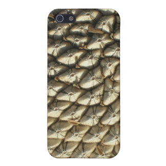 iPhone 5 Savvy - sunflower seeds Cases For iPhone 5