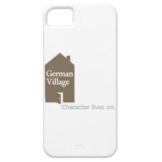 iPhone 5 skin iPhone 5 Cover