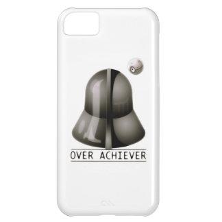 Iphone 5 sobre cumplidor