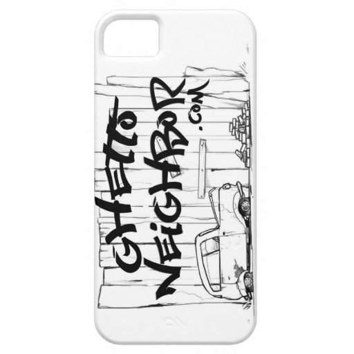 iPhone 5 SoftCase iPhone SE/5/5s Case