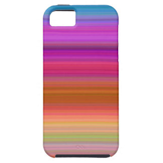 iPhone 5 stripes case. iPhone 5 Covers
