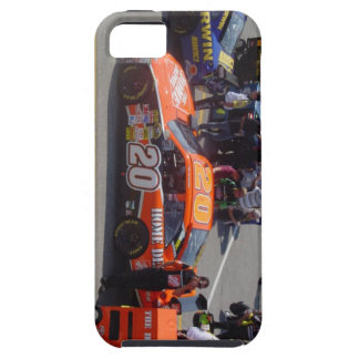 Iphone 5 Tony Stewart  Or Jeep Case