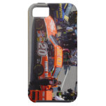 Iphone 5 Tony Stewart  Or Jeep Case iPhone 5 Cases