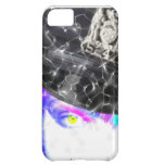 iPhone 5  Universal Case By Trinnita Infinniti Case For iPhone 5C