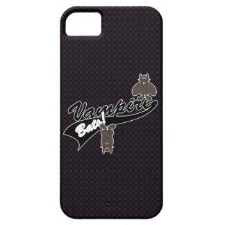 iPhone 5 Vampire Bat Case iPhone 5 Cases