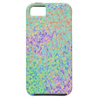 iphone 5 vibe case - equinox v24