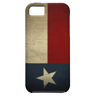 iPhone 5 Vibe Case Texas Flag iPhone 5 Covers