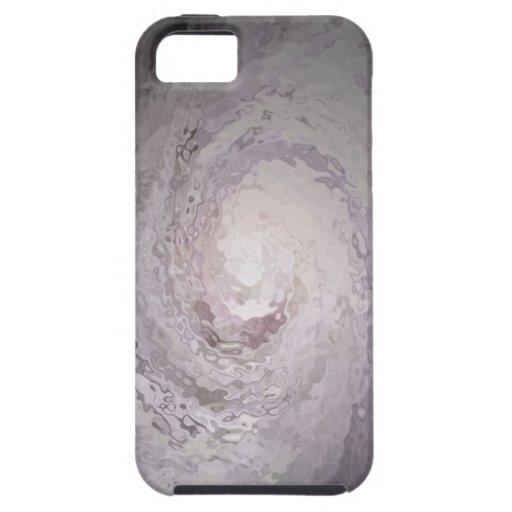 iphone 5 vibe case - turmoil iPhone 5 cover