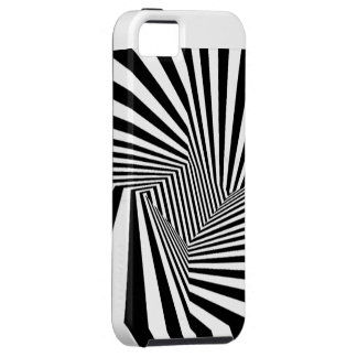 iphone 5 vibe QPC template iPhone 5 Covers