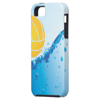 iPhone 5 Water Polo Case iPhone 5 Case
