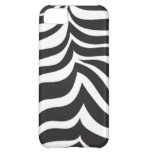 iPhone 5 Zebra Case Cover For iPhone 5C