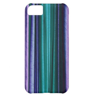 iPhone 5c Barley There Case