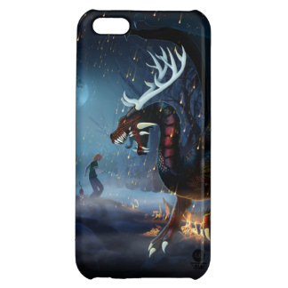 iPhone 5c case cover aki