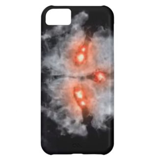 Iphone 5c COD Ghosts Extinction Cover For iPhone 5C