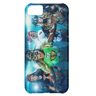 iPhone 5C Cover For iPhone 5C
