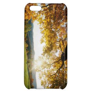 IPHONE 5C FEILD/RELAX CASE iPhone 5C CASES