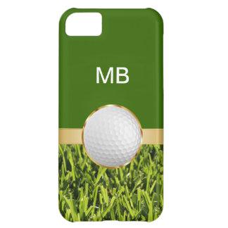 iPhone 5C Golf Cases Case For iPhone 5C