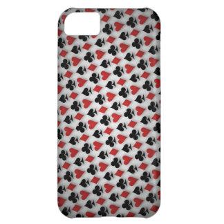 iPhone 5C iPhone 5C Cover
