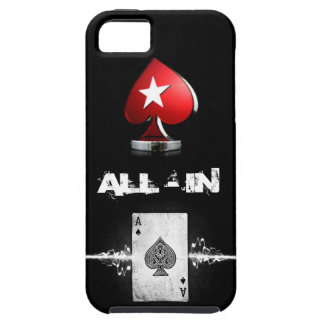 iPhone 5C iPhone SE/5/5s Case