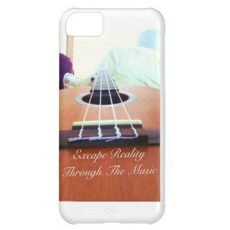 iPhone 5c/s Phone Case iPhone 5C Covers