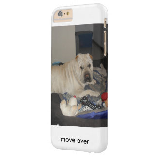 iphone 5s case barely there iPhone 6 plus case