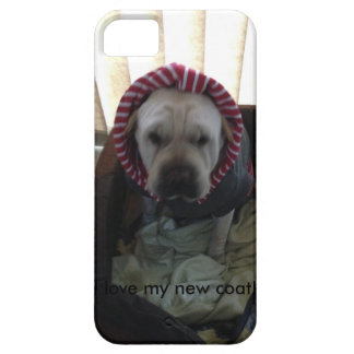 iphone 5s case iPhone 5 cover