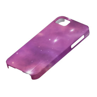 Iphone 5s case Universe Collection iPhone 5/5S Cases