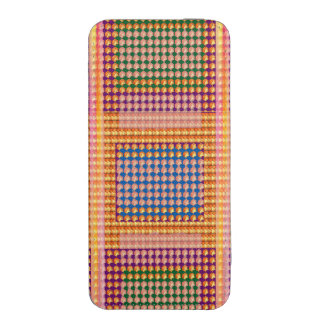 iPhone 5s Smartphone Pouch Jewel Golden Gifts iPhone 5 Pouch