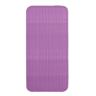 iPhone 5s Smartphone Pouch SILKY PINK PURPLE GIFT iPhone 5 Pouch
