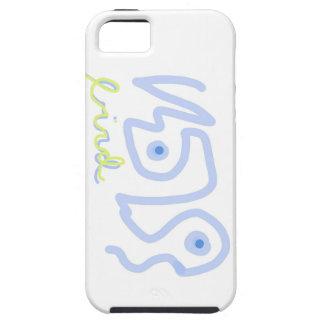 Iphone 5SS iPhone 5 Coberturas
