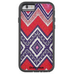 iphone 6 4.7 inch Screen Case (Best Seller +++) Tough Xtreme iPhone 6 Case