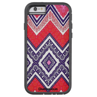 iphone 6 4.7 inch Screen Case (Best Seller +++)