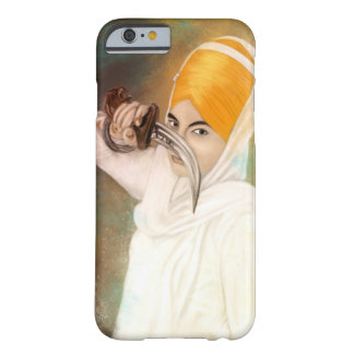 iphone 6 & 6s barely there iPhone 6 case