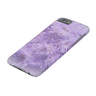 iPhone 6/6S Case - Ageratum