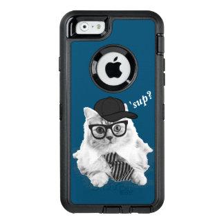 iPhone 6/6s Case | Coolest Cute Kitten